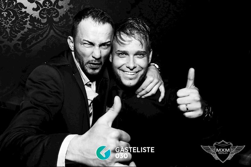 https://www.gaesteliste030.de/Partyfoto #57 Maxxim Berlin vom 21.11.2016