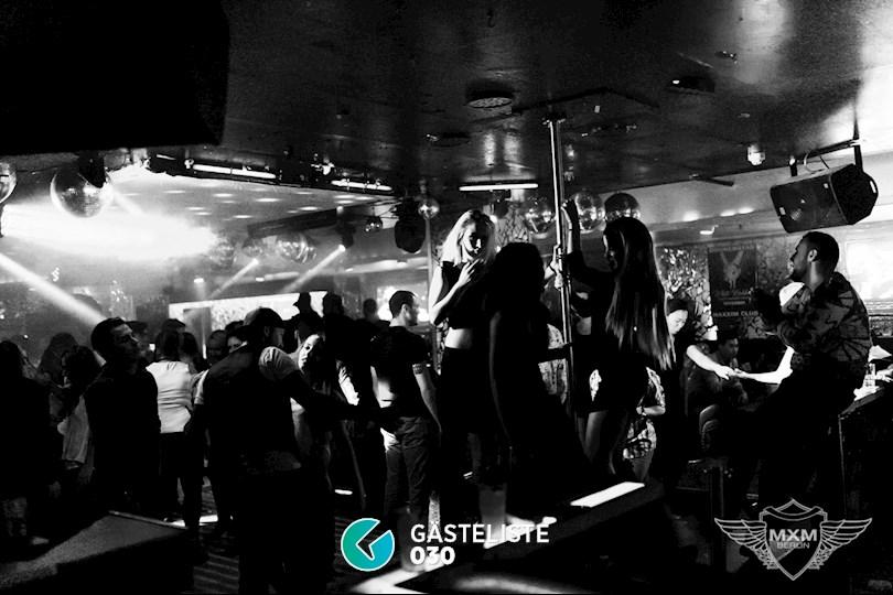 https://www.gaesteliste030.de/Partyfoto #79 Maxxim Berlin vom 21.11.2016