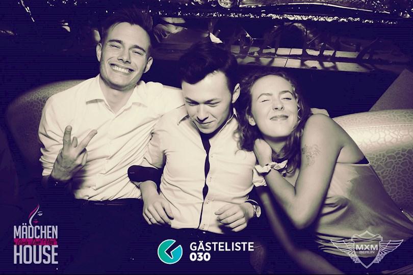 https://www.gaesteliste030.de/Partyfoto #104 Maxxim Berlin vom 27.10.2016