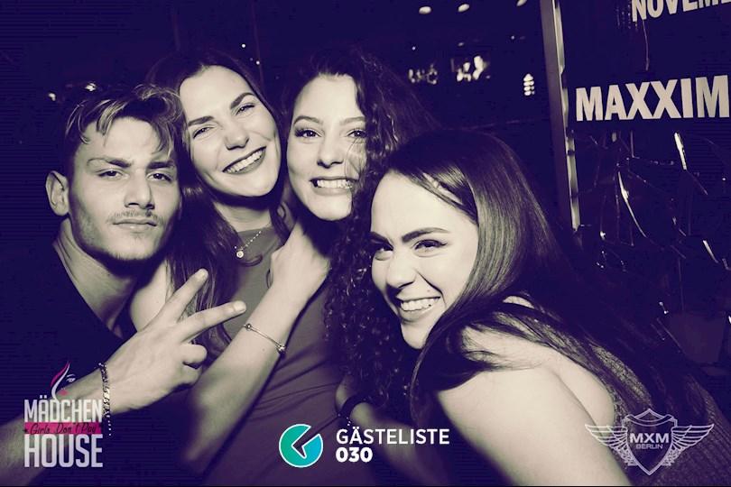 https://www.gaesteliste030.de/Partyfoto #72 Maxxim Berlin vom 27.10.2016
