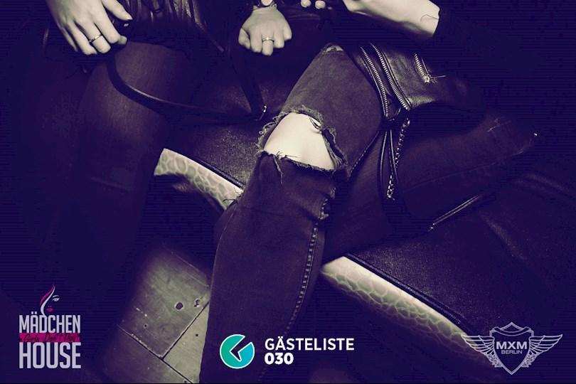 https://www.gaesteliste030.de/Partyfoto #44 Maxxim Berlin vom 27.10.2016