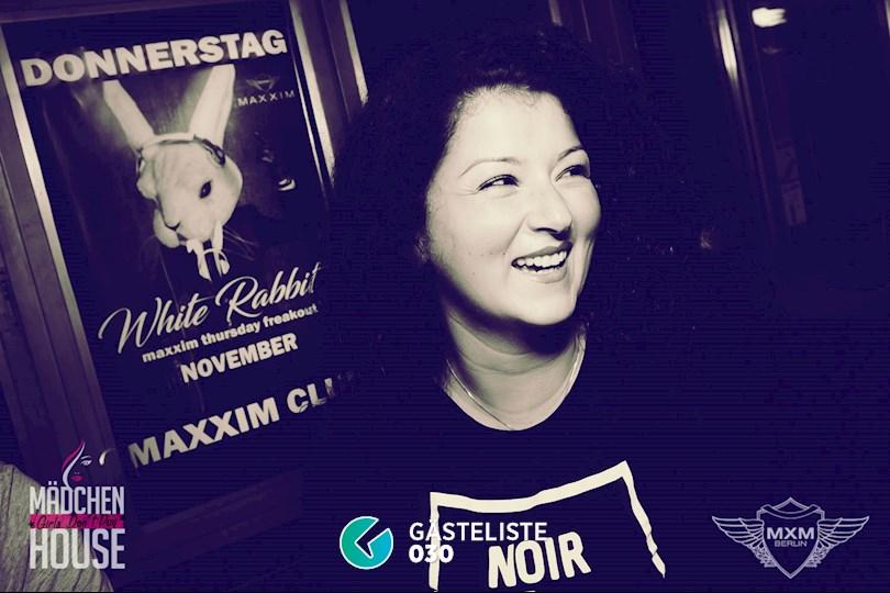 https://www.gaesteliste030.de/Partyfoto #55 Maxxim Berlin vom 27.10.2016