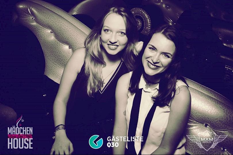 https://www.gaesteliste030.de/Partyfoto #48 Maxxim Berlin vom 27.10.2016