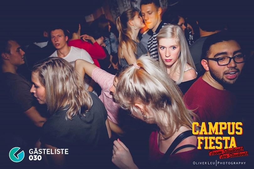 https://www.gaesteliste030.de/Partyfoto #54 Haus Ungarn Berlin vom 19.11.2016