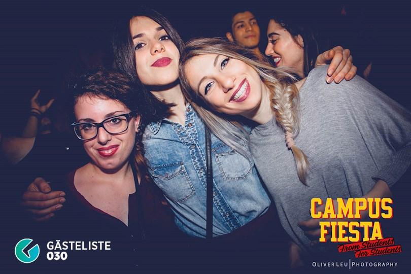 https://www.gaesteliste030.de/Partyfoto #61 Haus Ungarn Berlin vom 19.11.2016