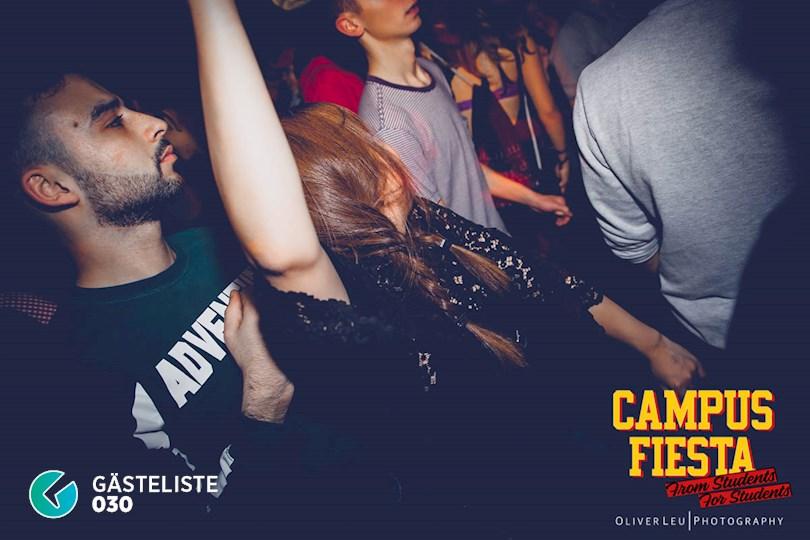 https://www.gaesteliste030.de/Partyfoto #101 Haus Ungarn Berlin vom 19.11.2016