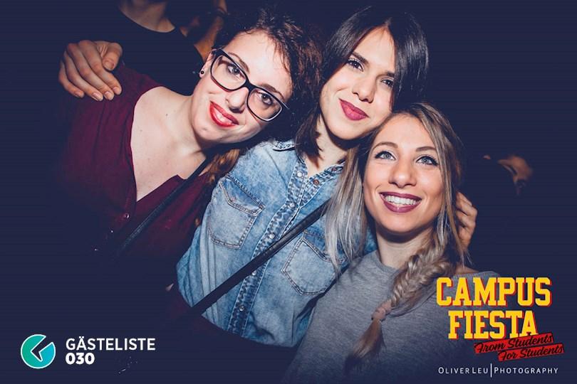 https://www.gaesteliste030.de/Partyfoto #62 Haus Ungarn Berlin vom 19.11.2016
