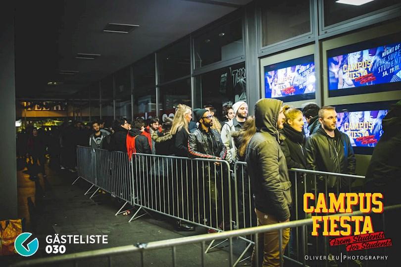 https://www.gaesteliste030.de/Partyfoto #5 Haus Ungarn Berlin vom 19.11.2016