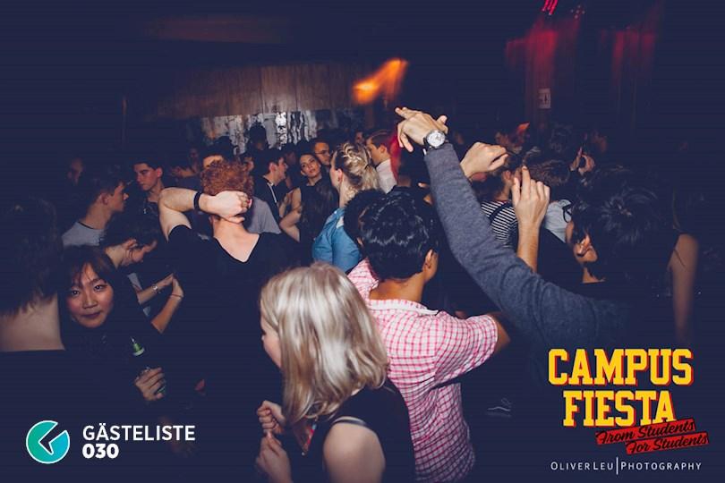 https://www.gaesteliste030.de/Partyfoto #93 Haus Ungarn Berlin vom 19.11.2016