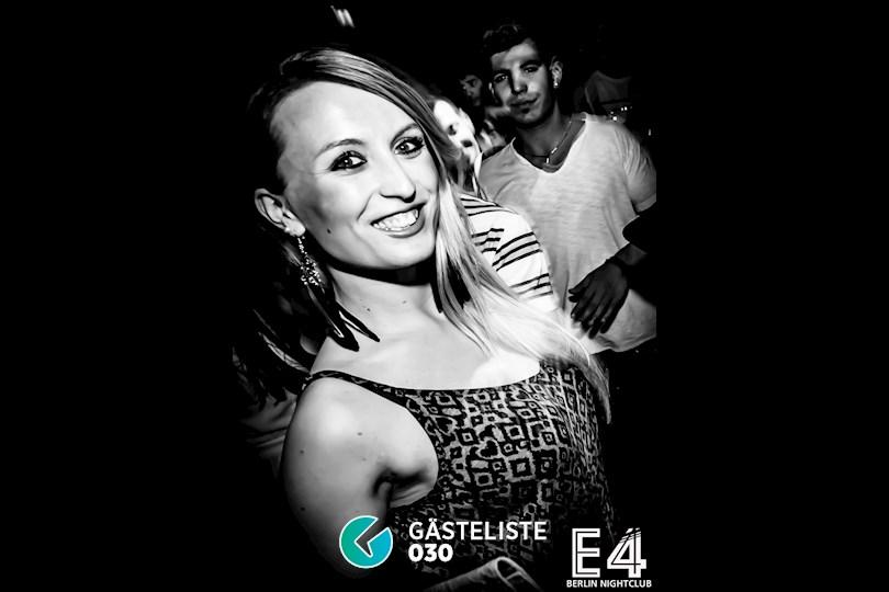 https://www.gaesteliste030.de/Partyfoto #13 E4 Berlin vom 04.11.2016