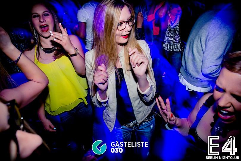 https://www.gaesteliste030.de/Partyfoto #46 E4 Berlin vom 04.11.2016