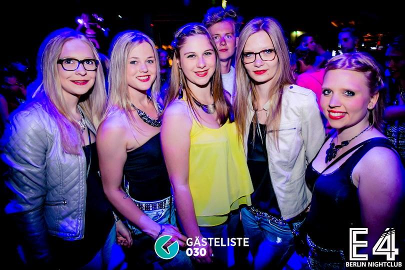 https://www.gaesteliste030.de/Partyfoto #58 E4 Berlin vom 04.11.2016