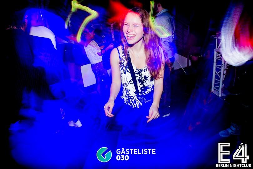 https://www.gaesteliste030.de/Partyfoto #50 E4 Berlin vom 04.11.2016