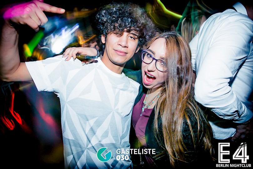 https://www.gaesteliste030.de/Partyfoto #7 E4 Berlin vom 04.11.2016