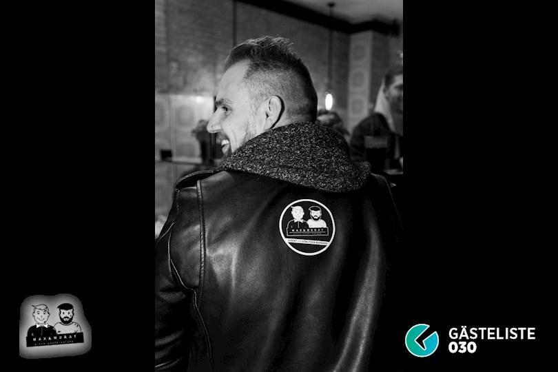 https://www.gaesteliste030.de/Partyfoto #93 Max & Murat Berlin vom 12.11.2016