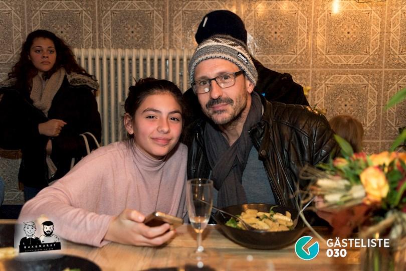 https://www.gaesteliste030.de/Partyfoto #42 Max & Murat Berlin vom 12.11.2016