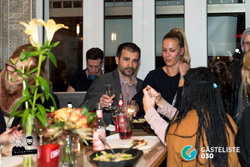 https://www.gaesteliste030.de/Partyfoto #14 Max & Murat Berlin vom 12.11.2016