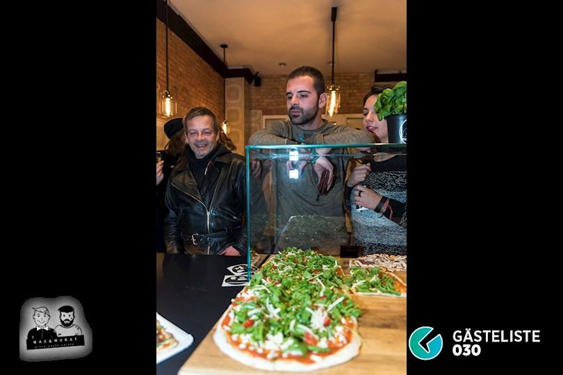https://www.gaesteliste030.de/Partyfoto #20 Max & Murat Berlin vom 12.11.2016