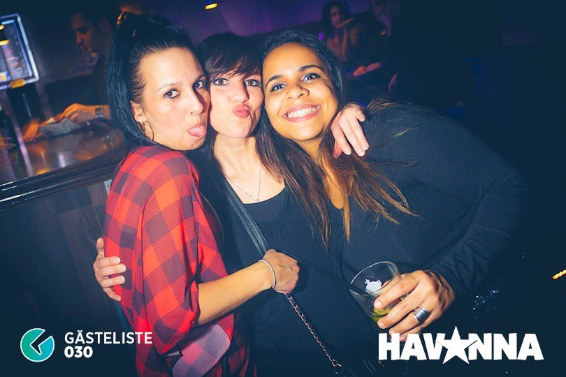 https://www.gaesteliste030.de/Partyfoto #37 Havanna Berlin vom 02.12.2016