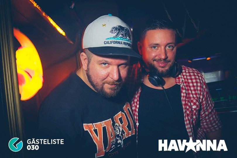 https://www.gaesteliste030.de/Partyfoto #49 Havanna Berlin vom 02.12.2016