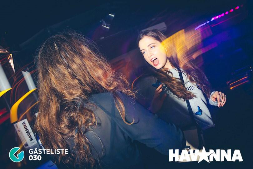 https://www.gaesteliste030.de/Partyfoto #47 Havanna Berlin vom 02.12.2016