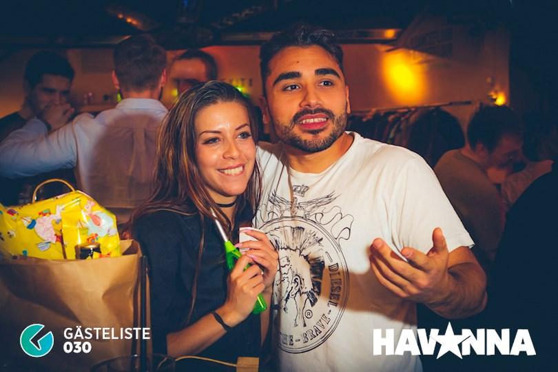 https://www.gaesteliste030.de/Partyfoto #27 Havanna Berlin vom 02.12.2016