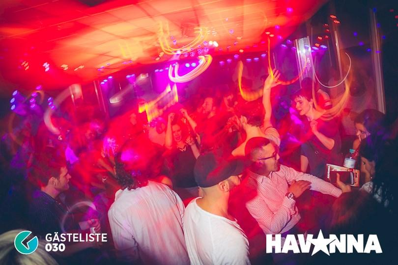 https://www.gaesteliste030.de/Partyfoto #52 Havanna Berlin vom 02.12.2016
