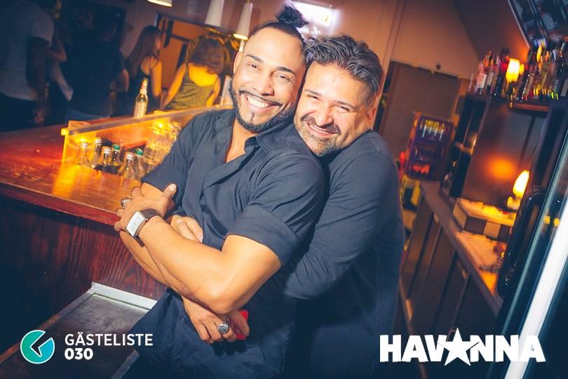 https://www.gaesteliste030.de/Partyfoto #2 Havanna Berlin vom 02.12.2016