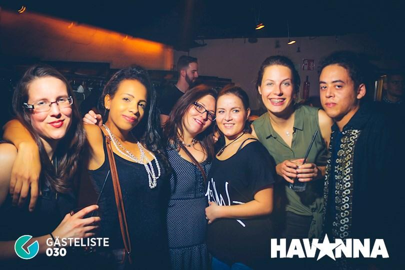 https://www.gaesteliste030.de/Partyfoto #31 Havanna Berlin vom 02.12.2016
