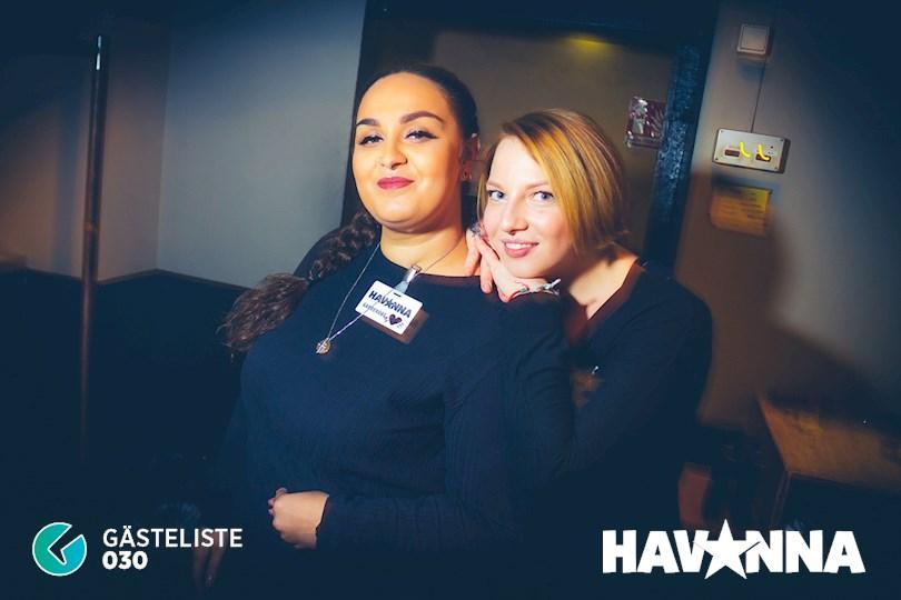 https://www.gaesteliste030.de/Partyfoto #29 Havanna Berlin vom 02.12.2016