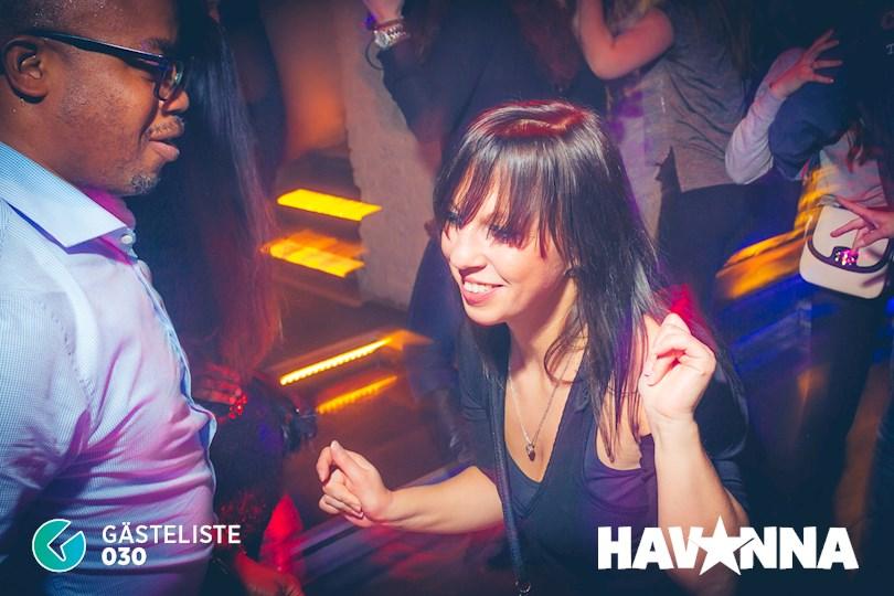 https://www.gaesteliste030.de/Partyfoto #11 Havanna Berlin vom 02.12.2016