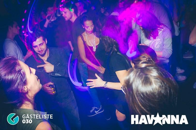 https://www.gaesteliste030.de/Partyfoto #45 Havanna Berlin vom 02.12.2016