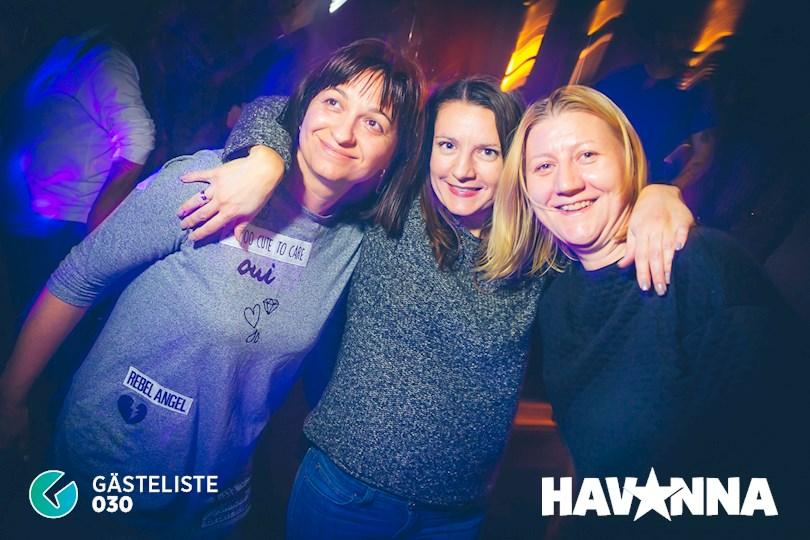 https://www.gaesteliste030.de/Partyfoto #5 Havanna Berlin vom 02.12.2016