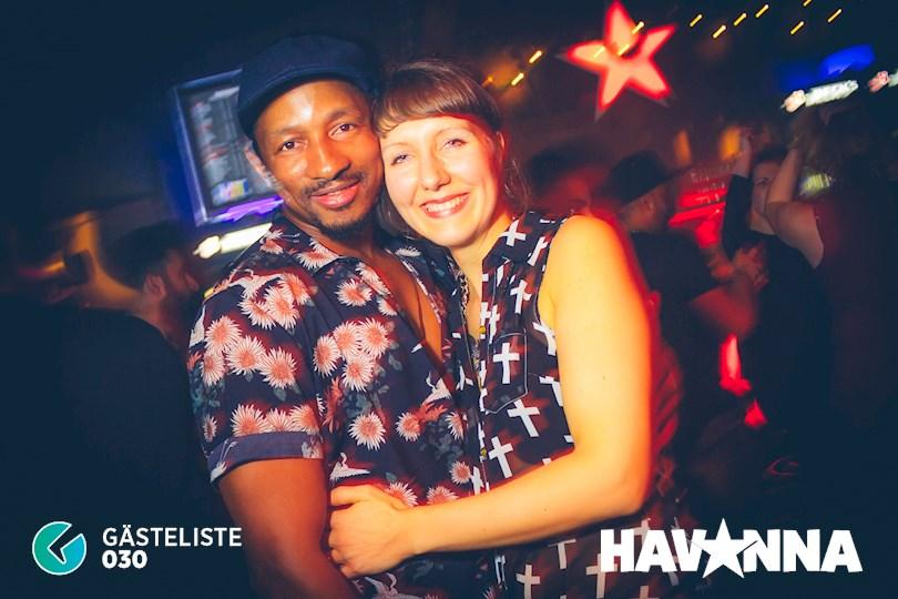 https://www.gaesteliste030.de/Partyfoto #39 Havanna Berlin vom 02.12.2016
