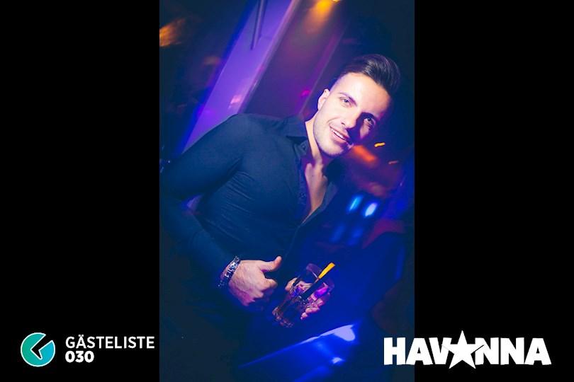 https://www.gaesteliste030.de/Partyfoto #34 Havanna Berlin vom 02.12.2016
