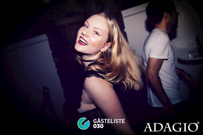 https://www.gaesteliste030.de/Partyfoto #80 Adagio Berlin vom 09.12.2016