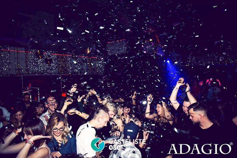 https://www.gaesteliste030.de/Partyfoto #37 Adagio Berlin vom 09.12.2016