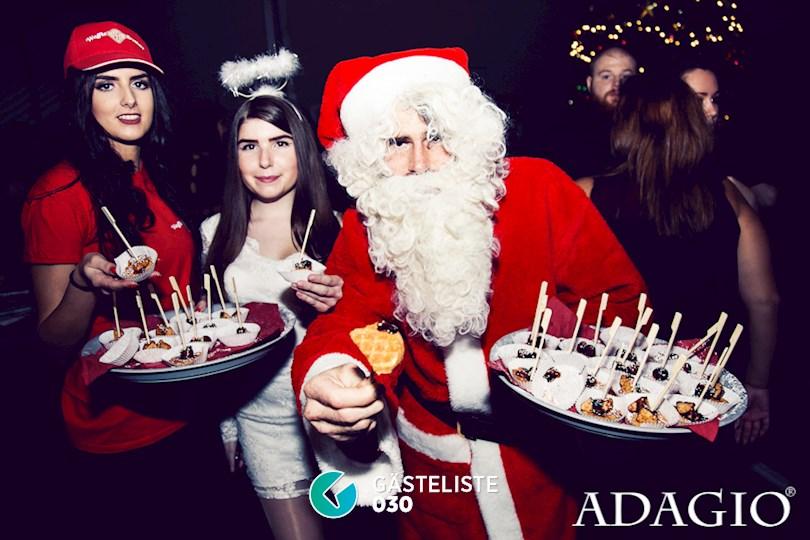 https://www.gaesteliste030.de/Partyfoto #14 Adagio Berlin vom 09.12.2016