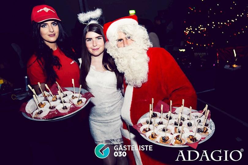 https://www.gaesteliste030.de/Partyfoto #13 Adagio Berlin vom 09.12.2016