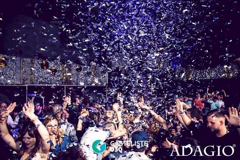https://www.gaesteliste030.de/Partyfoto #36 Adagio Berlin vom 09.12.2016