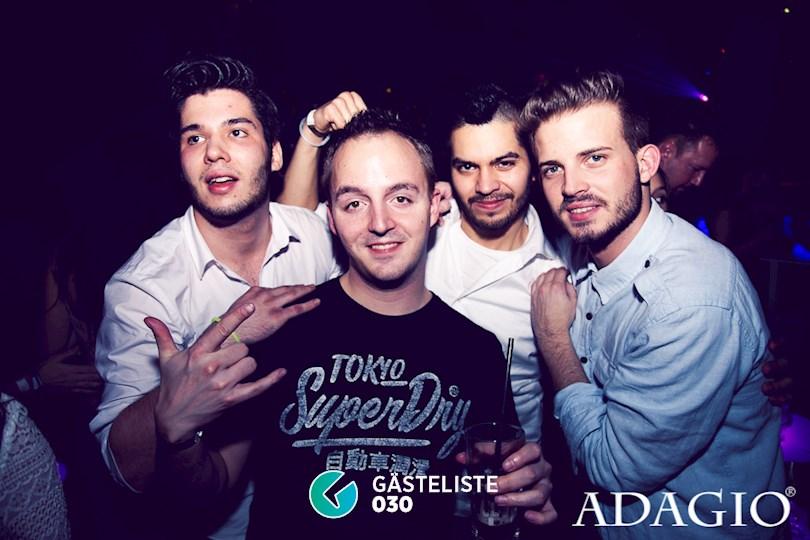 https://www.gaesteliste030.de/Partyfoto #94 Adagio Berlin vom 09.12.2016