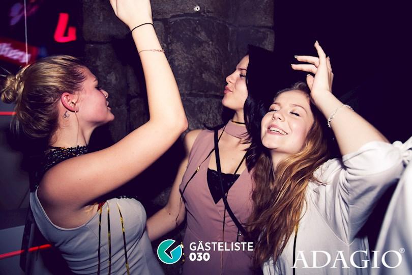 https://www.gaesteliste030.de/Partyfoto #58 Adagio Berlin vom 09.12.2016