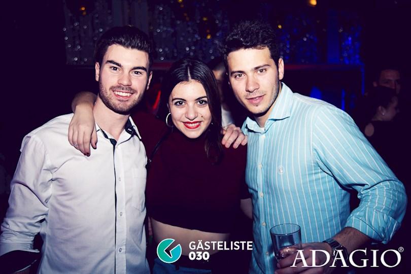 https://www.gaesteliste030.de/Partyfoto #98 Adagio Berlin vom 09.12.2016