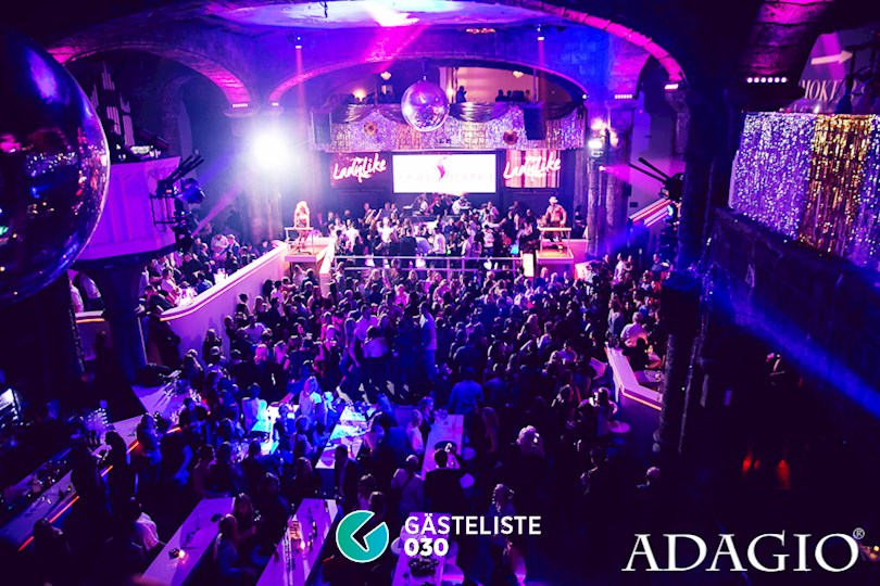 https://www.gaesteliste030.de/Partyfoto #3 Adagio Berlin vom 09.12.2016