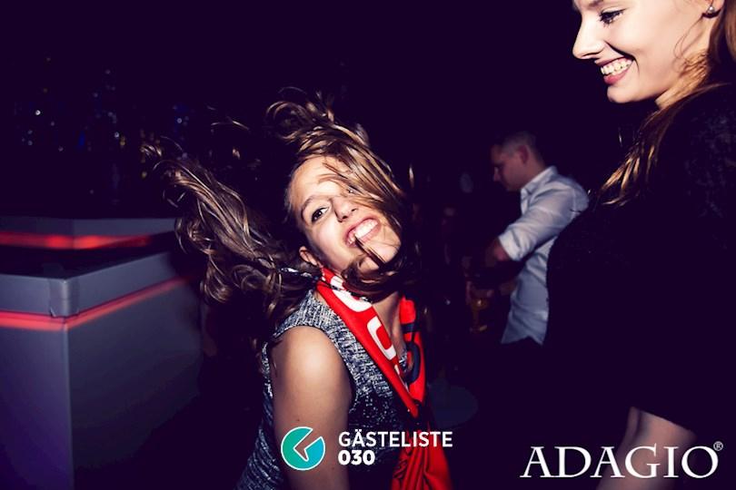 https://www.gaesteliste030.de/Partyfoto #34 Adagio Berlin vom 09.12.2016