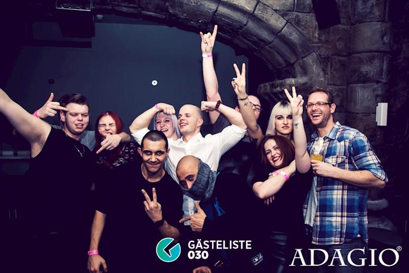 https://www.gaesteliste030.de/Partyfoto #43 Adagio Berlin vom 09.12.2016