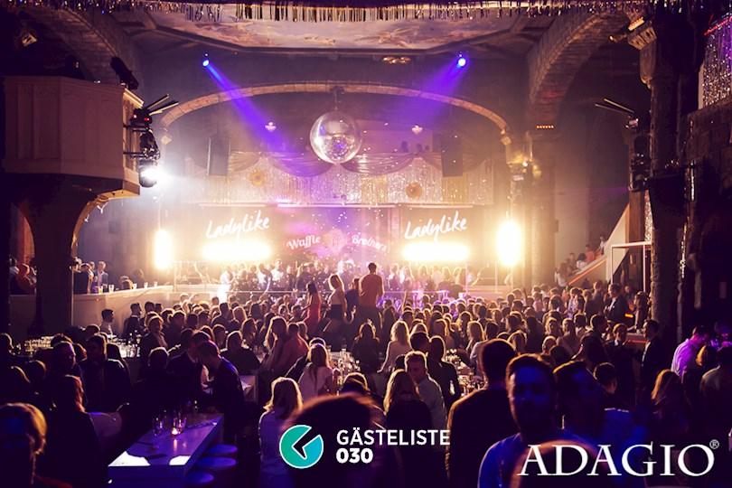 https://www.gaesteliste030.de/Partyfoto #24 Adagio Berlin vom 09.12.2016
