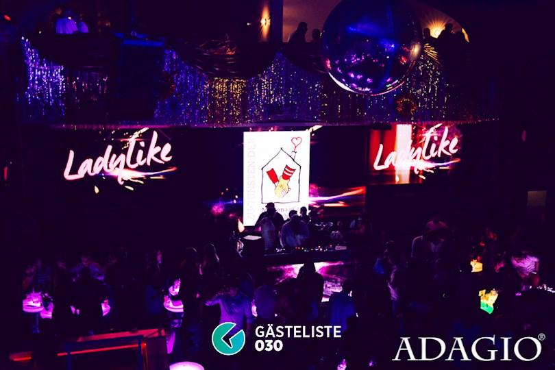 https://www.gaesteliste030.de/Partyfoto #69 Adagio Berlin vom 09.12.2016