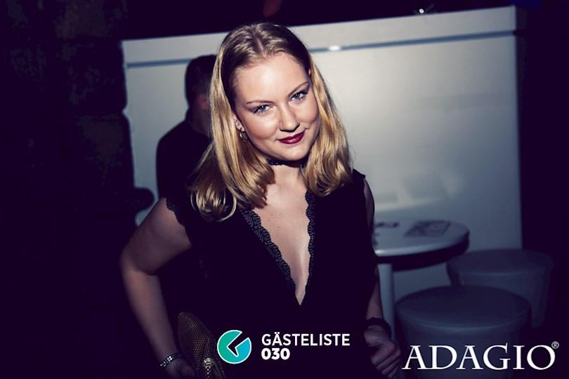 https://www.gaesteliste030.de/Partyfoto #81 Adagio Berlin vom 09.12.2016