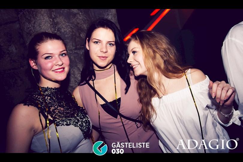 https://www.gaesteliste030.de/Partyfoto #57 Adagio Berlin vom 09.12.2016